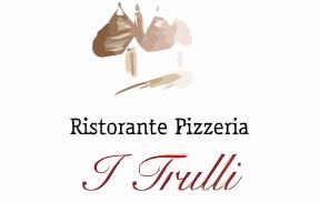 Ristorante Pizzeria I Trulli | Friedrichshafen